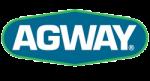 Claverack Agway