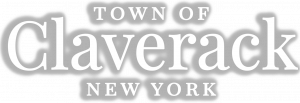 Town of Claverack, NY