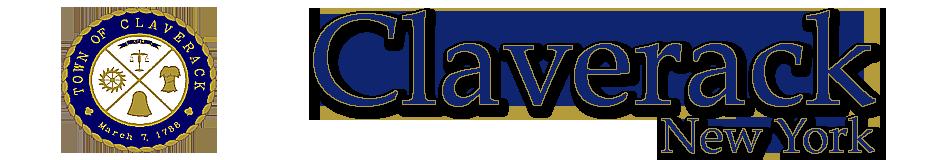 Town of Claverack NY